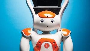 f-robots_01-940x540-opener