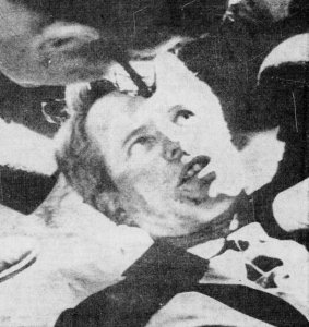The_Philadelphia_Inquirer_Thu__Jun_6__1968_
